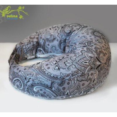 Подушка для кормления Турецкие Огурцы