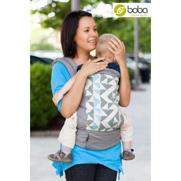 Эрго - рюкзаки москва рюкзаки с ортопедической спинкой интернет магазин hello kitty синий