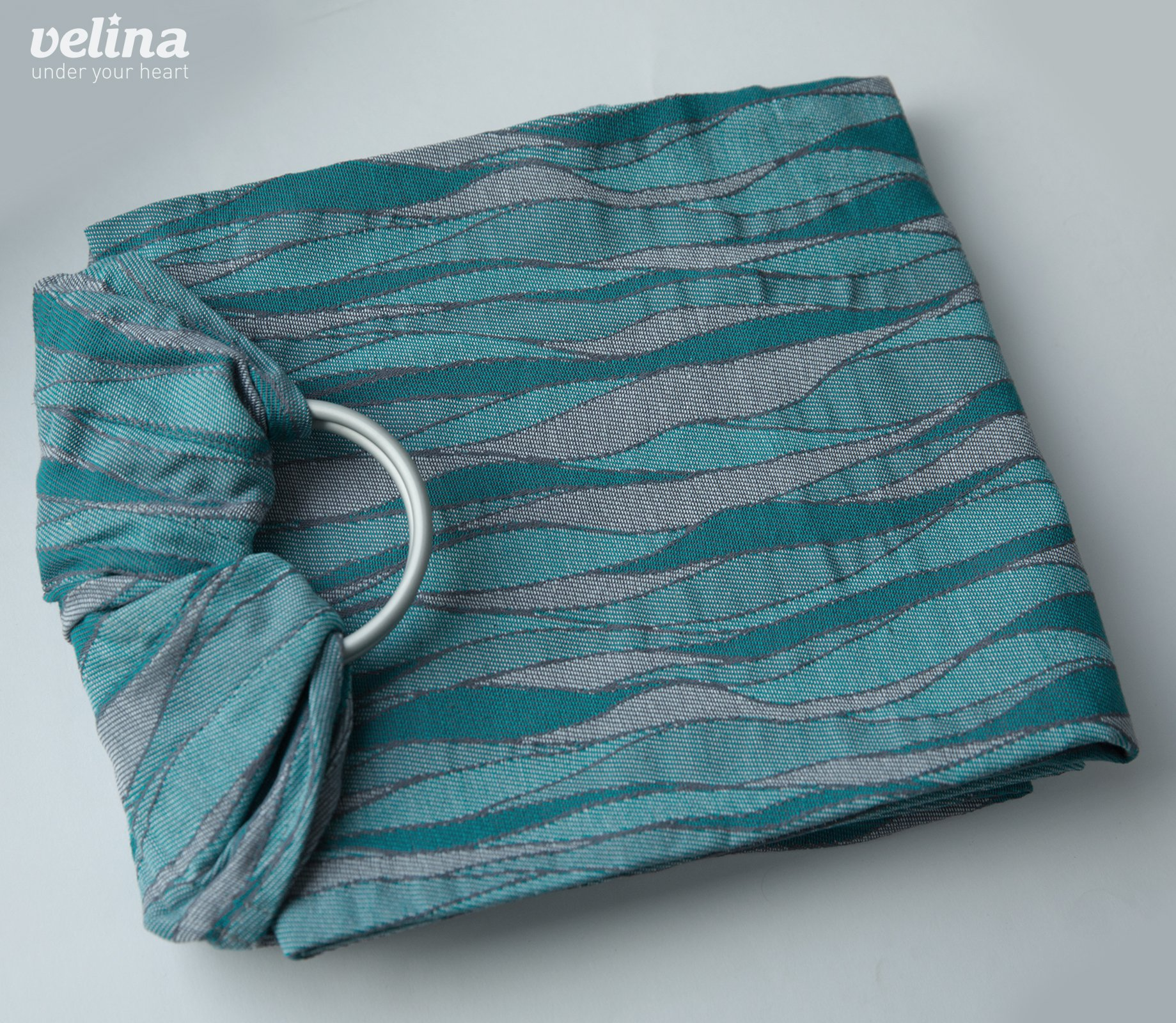 http://slingi.ru/products_pictures/304/large/1454406542_rs-velina-petrol-waves-05.jpg