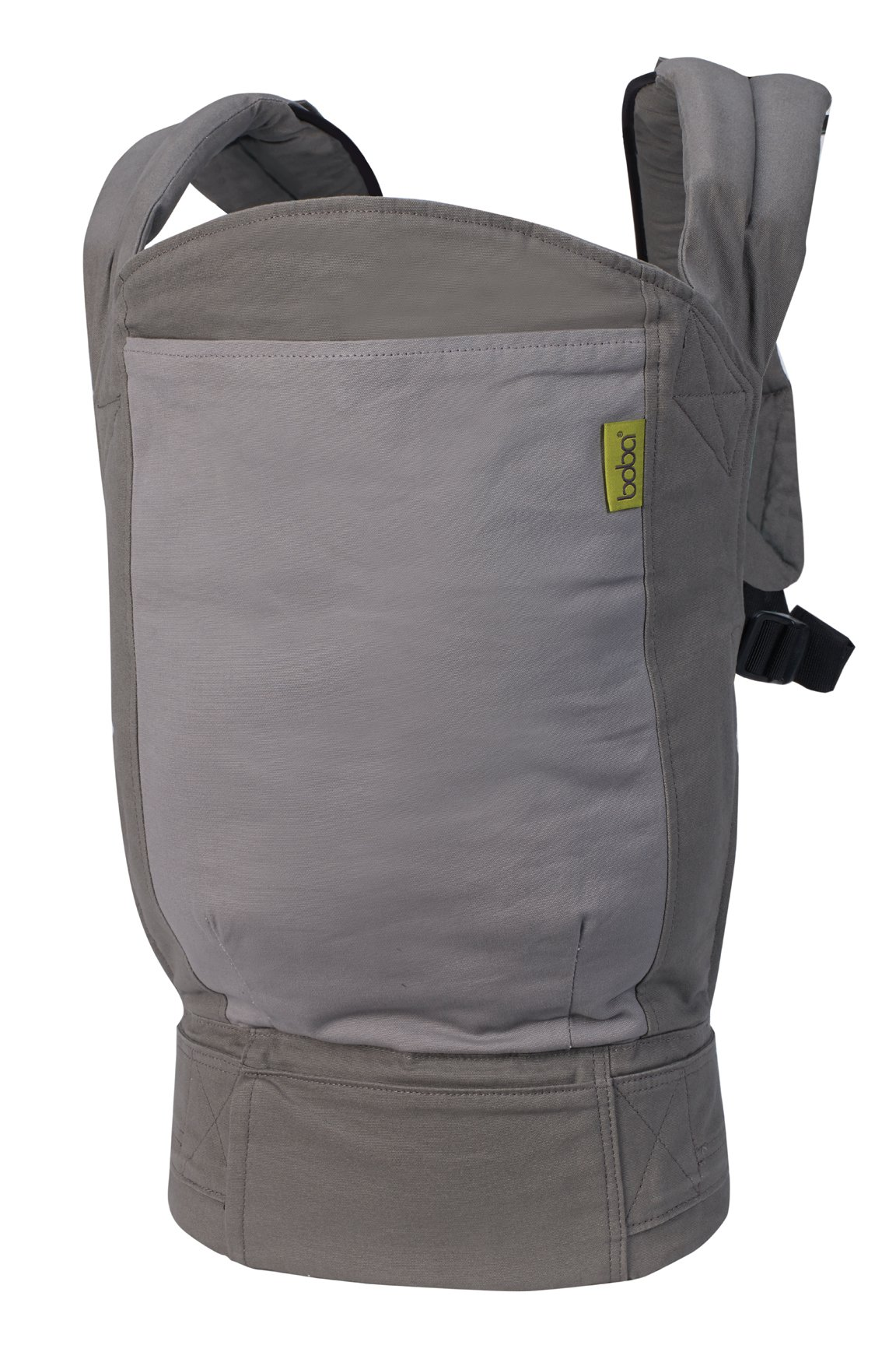 http://slingi.ru/products_pictures/61/large/1459943757_001-boba-carrier-dusk-1152-x-1728.jpg