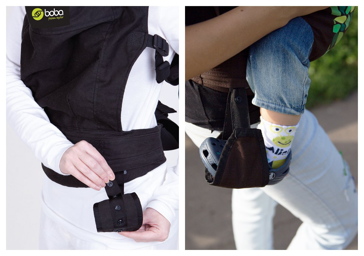 http://slingi.ru/products_pictures/62/large/1448622900_collage-description-foot-straps-boba-carrier-4g.jpg