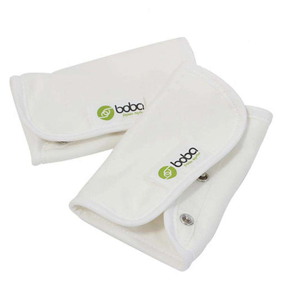 http://slingi.ru/products_pictures/68/large/1448623230_boba-teething-pads__51030_zoom.jpg