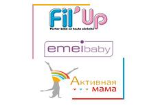 Новые бренды и ассортимент в ИМ slingi.ru!