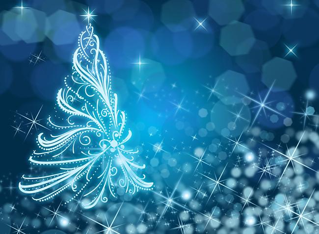 Корпоративная сценка поздравление с новым годом
